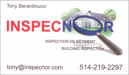 carte_inspection_1